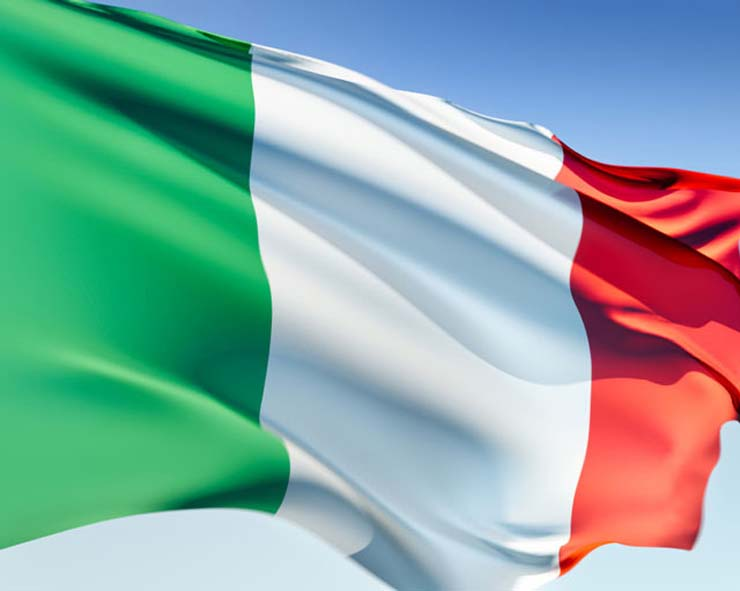 flag_italian_002
